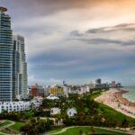 Choosing an Alcohol Detox in Miami, Florida