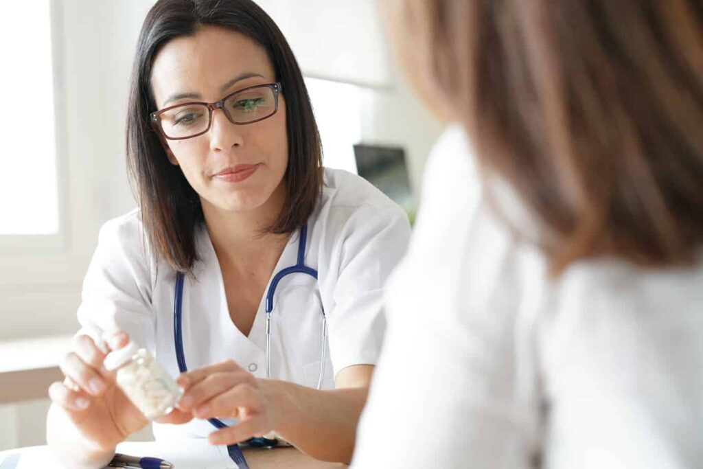 Medications and Recovery - Detox Center in Miami, FL