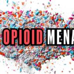 America's Addiction to Pain Pills - Miami, FL
