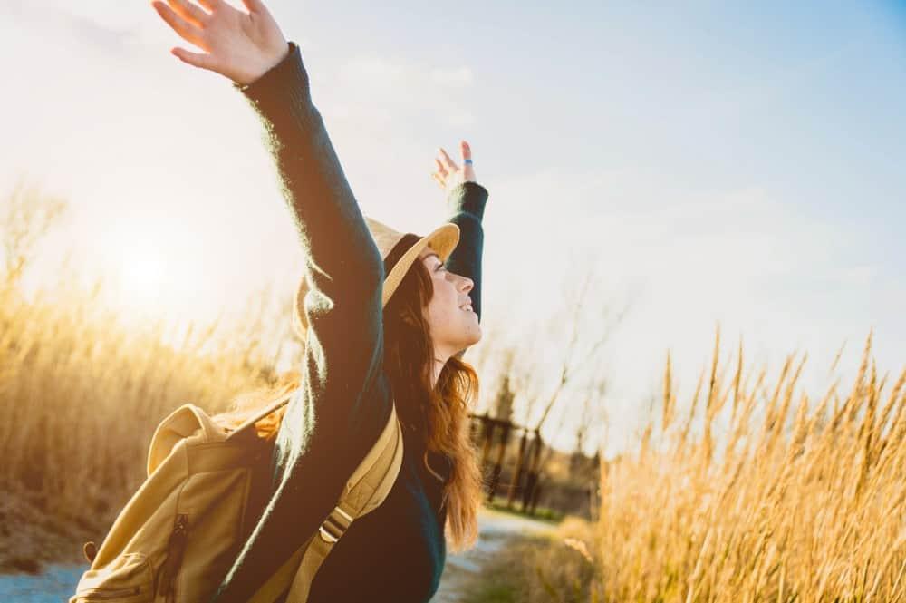 Find Our Purpose - Detox Treatment