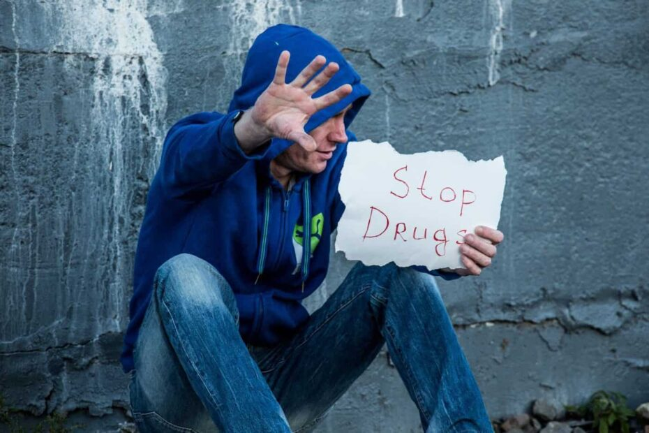Opiate Detox in Florida