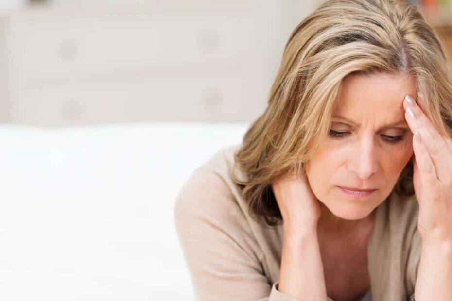 Staying Away from Known Triggers - Detox Center Florida