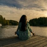 The Other Side of Self-Care - Detox Treatment