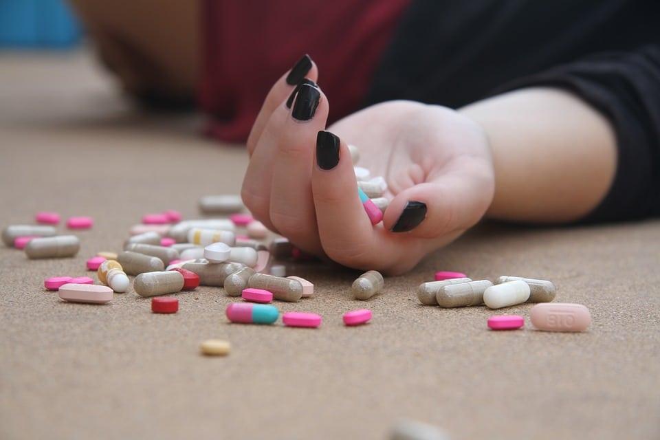 Opiate Addiction in Miami, FL