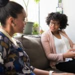 How is Cognitive-Behavioral Therapy Used at Alcohol Rehab