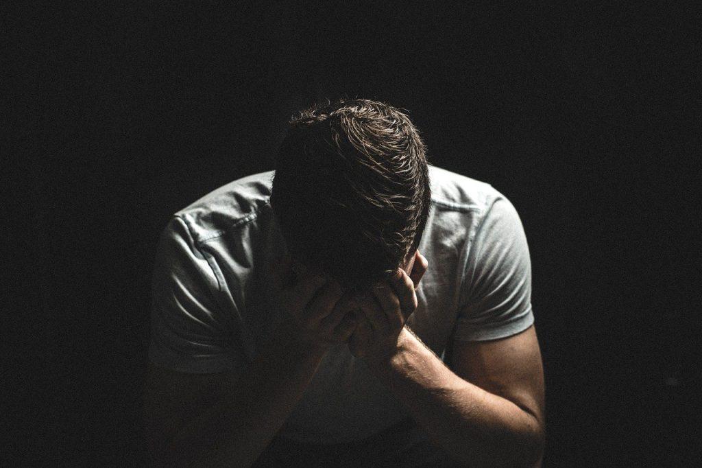 Alcohol detox in miami