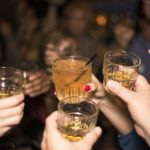 Difference between Alcohol abuse and Alcoholism - Summer House Detox Center
