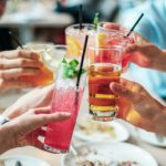 Alcohol Rehab After a Relapse - Summer House Detox Center Florida