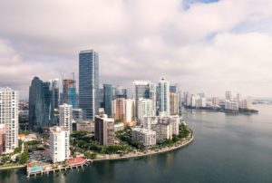 Why Should I Choose Alcohol Rehab in Miami - Summer House Detox Center