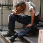 Why Do Veterans Have a High Need for Alcohol Treatment - Miami, FL