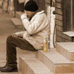 Alcohol Use among Older People