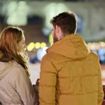 How to Help a Spouse with Addiction