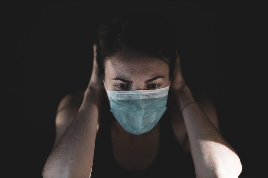 Is Opiate Withdrawal Deadly