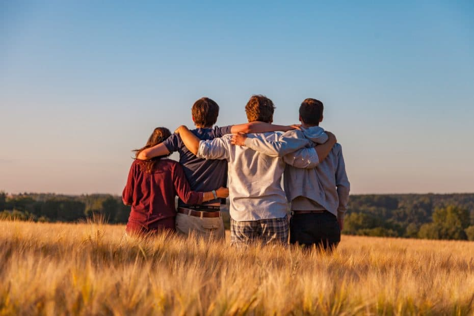 The Role of Family Therapy in Substance Abuse Treatment
