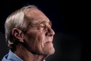 Drug Rehab/Treatment for Elders in Miami