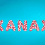 xanax withdrawal treatment centers