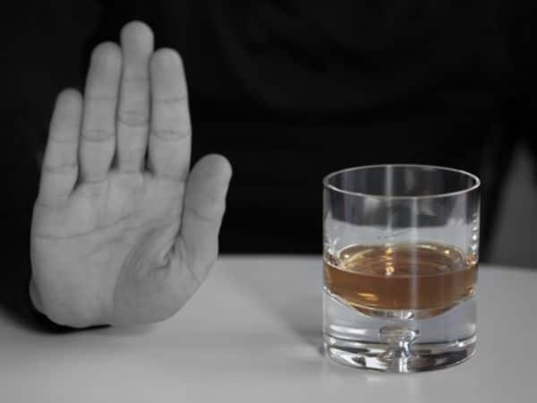 alcohol addiction in Florida