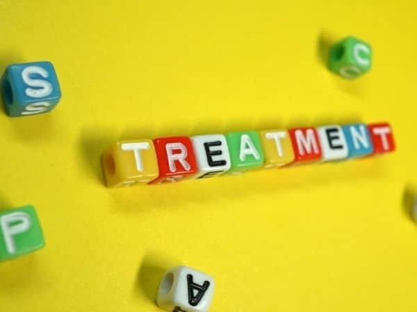 alcohol detox treatment in Miami